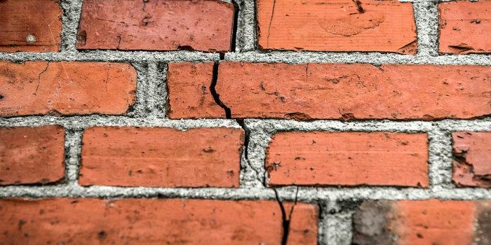 Aardbevingsschade-Groningen